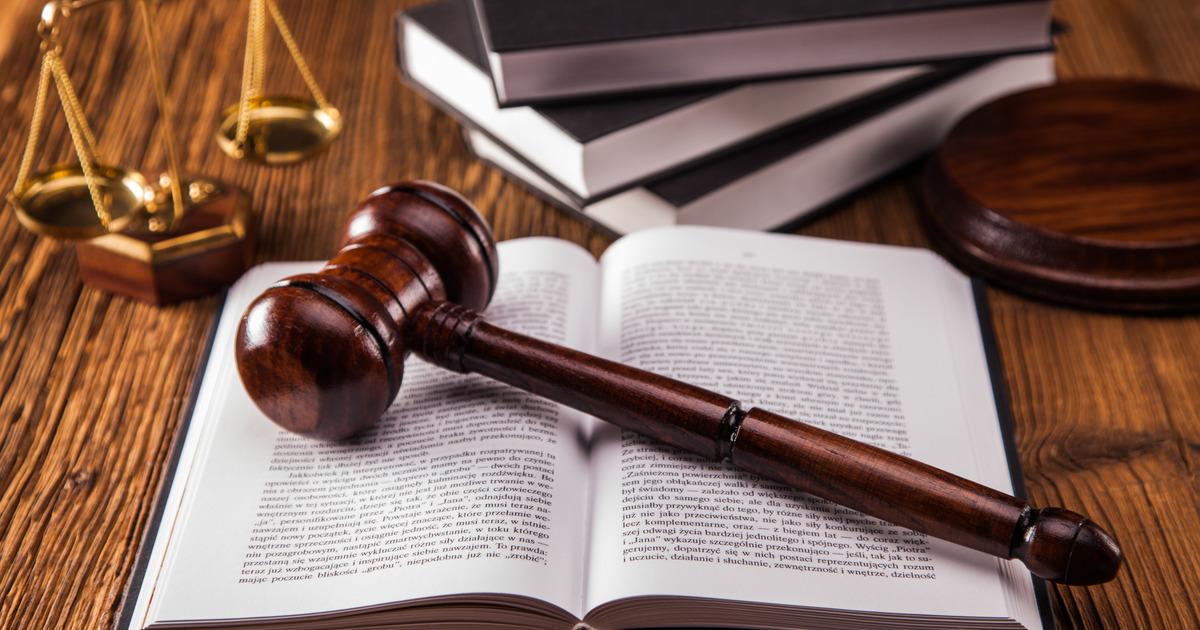 Саратовский суд отменил приговор осужденному вместо брата мужчине
