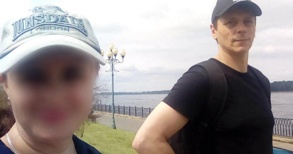Житель Рыбинска из ревности зарезал двух дочерей сожительницы