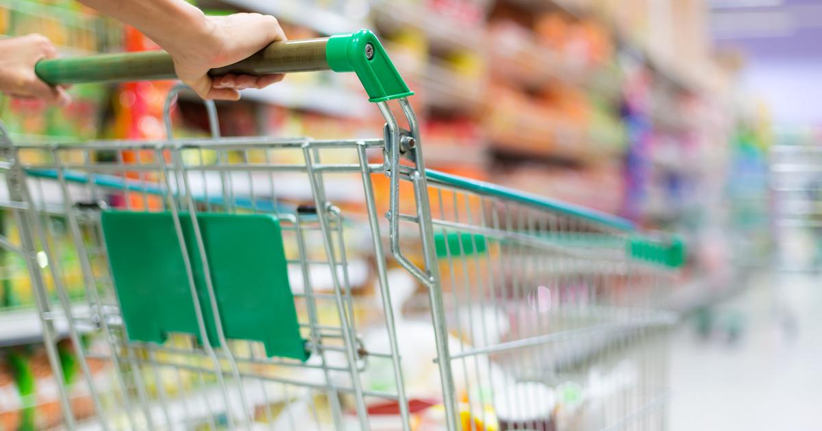 Эксперты рассказали, какие товары осенью взлетят в цене