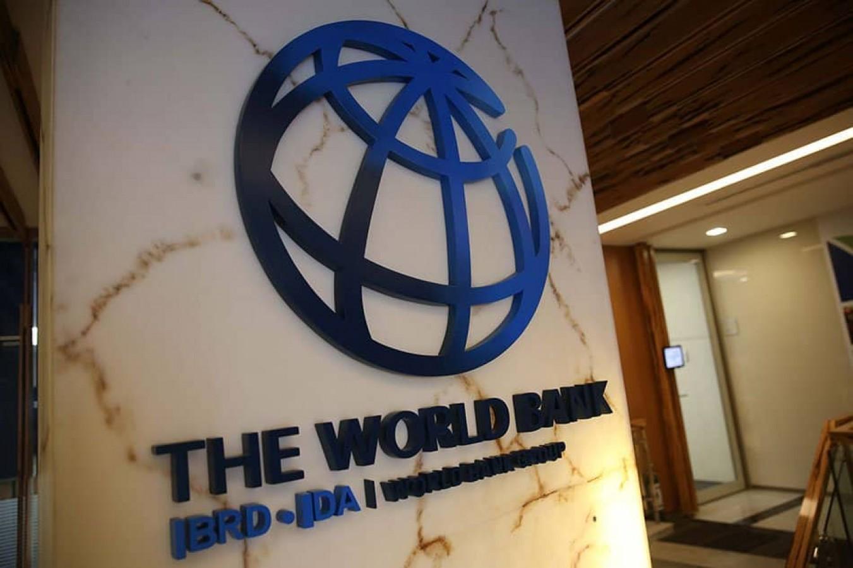 Всемирный Банк назвал примерные сроки восстановления мировой экономики