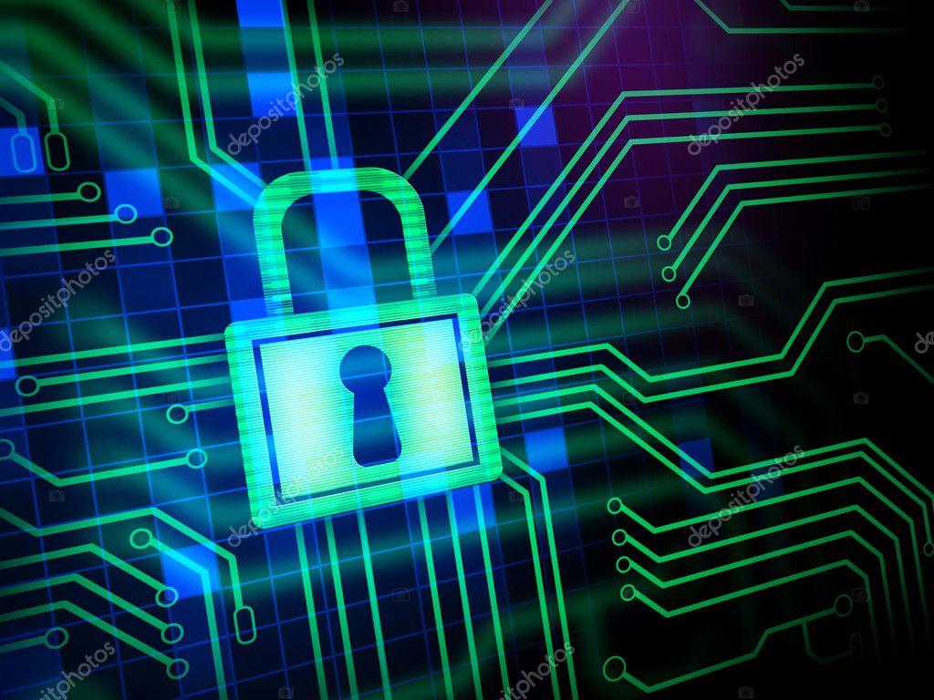 """США впервые обнародовали описание вредоносных ПО """"иранской группы киберугроз"""""""