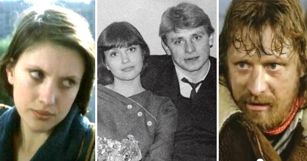 Жена умерла, на руках остался «особенный» сын. Судьба Игоря Воробьёва