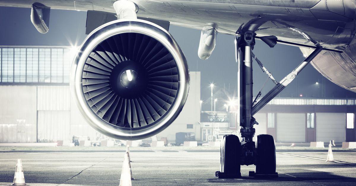 Россия возобновляет регулярные авиарейсы в четыре страны