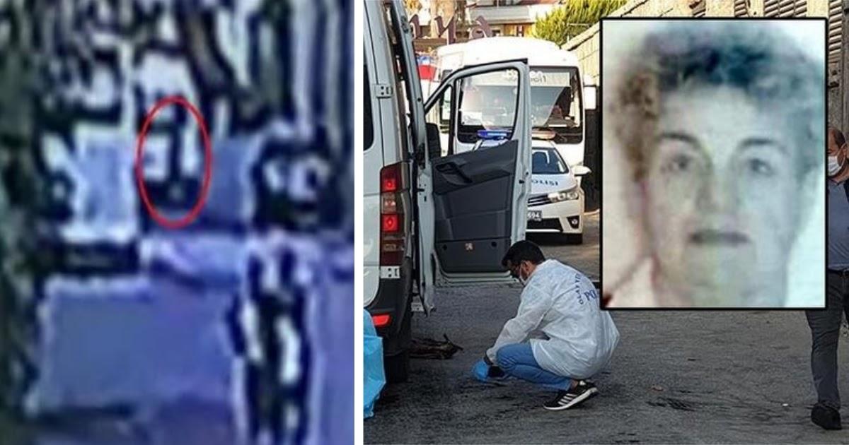 Российская туристка попала под автобус, выходя из турецкого отеля