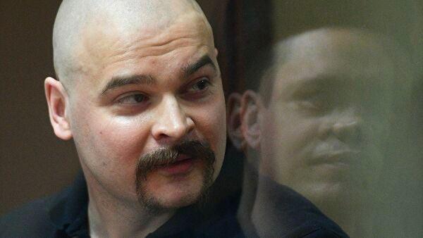 Независимая экспертиза указала на убийство Тесака