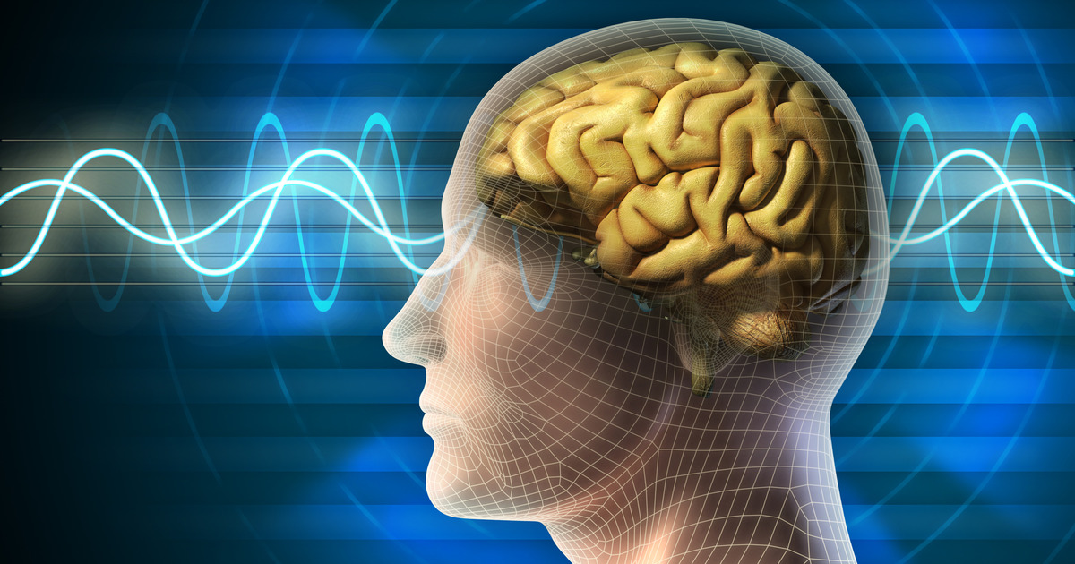 Ученые: владение двумя языками препятствует развитию болезни Альцгеймера
