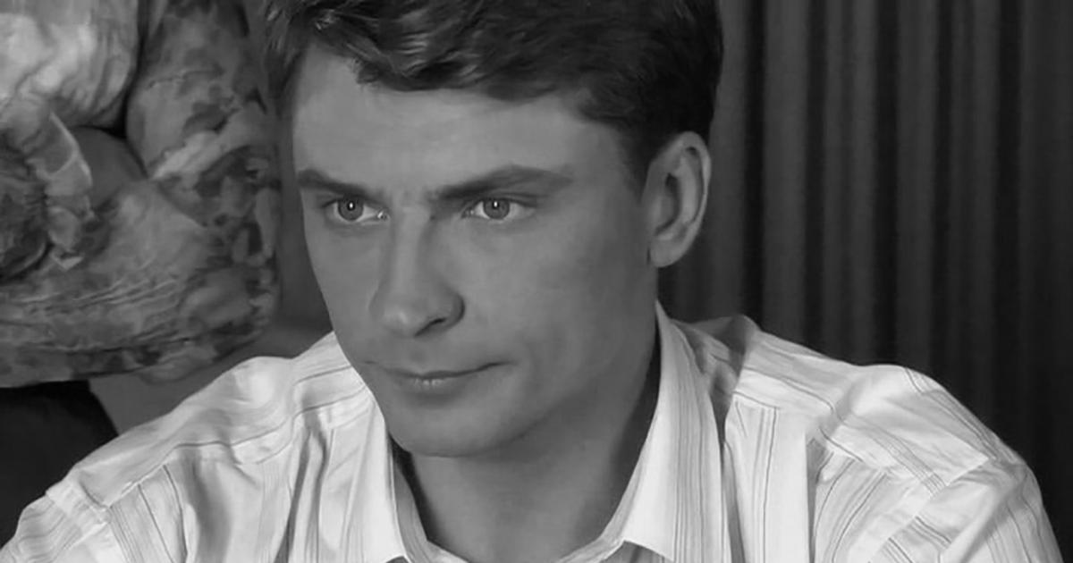 Опубликованы кадры с места ДТП, в котором погиб актёр Дмитрий Жулин