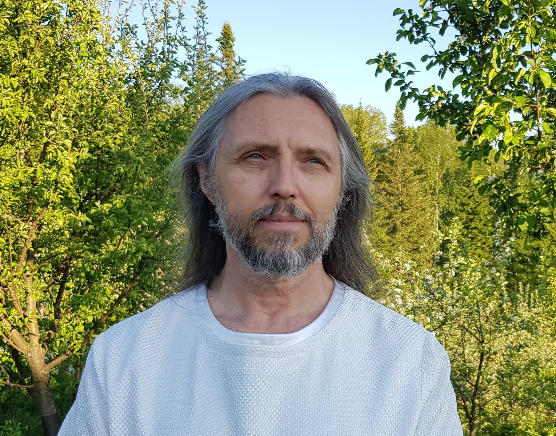 Лидеру сибирских сектантов «Церкви последнего завета» грозит тюрьма