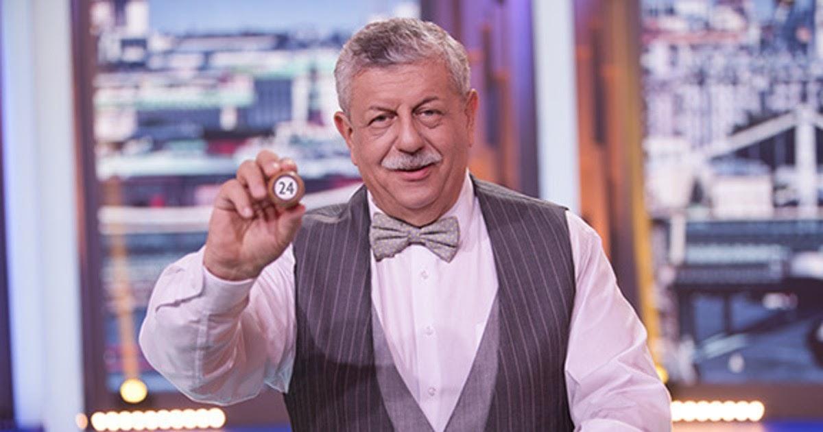 Главный пульмонолог РФ объяснил внезапную cмepть ведущего «Русского лото»