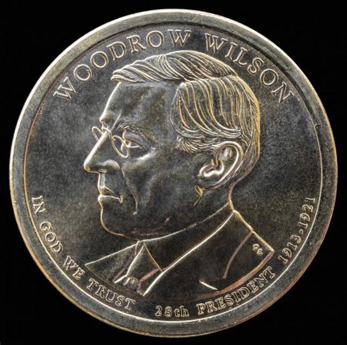 Из-за коронавируса вручение Нобелевских премий пройдет в онлайн-формате