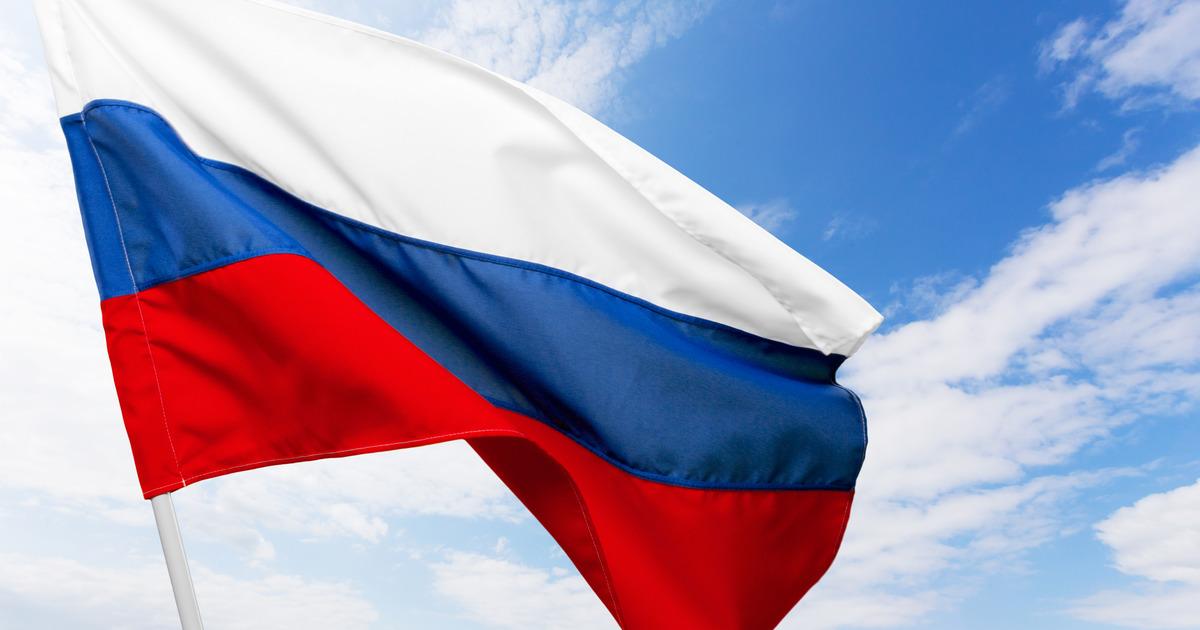Госдума одобрила введение наказания за призывы к отчуждению территорий РФ
