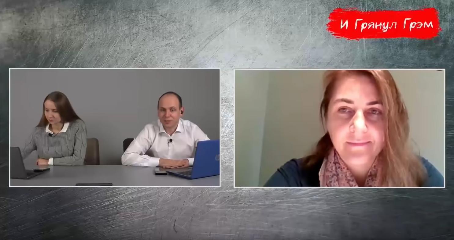 «Дети станут сиротами»: раскрыта причина бегства Тихановской из Белоруссии