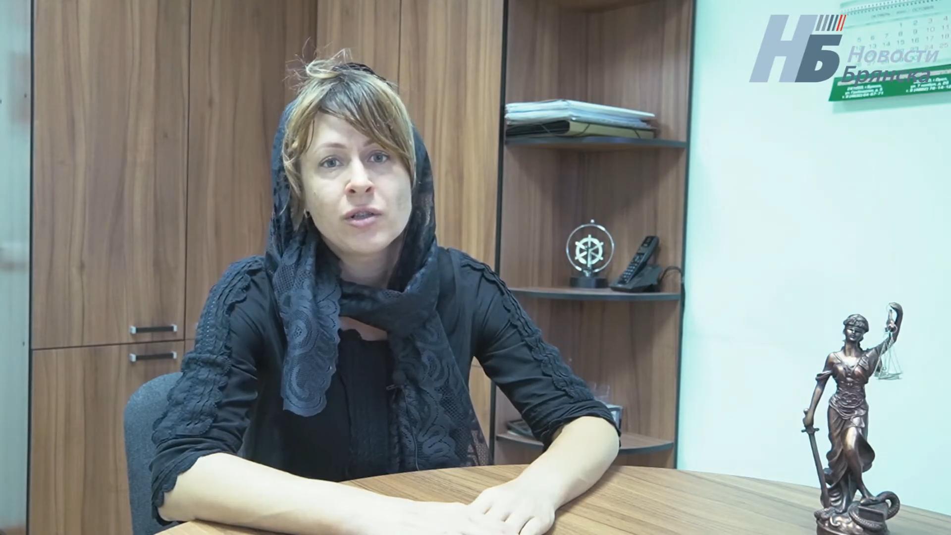 Сестра погибшего в аварии с сыном чиновника просит помощи у генпрокурора