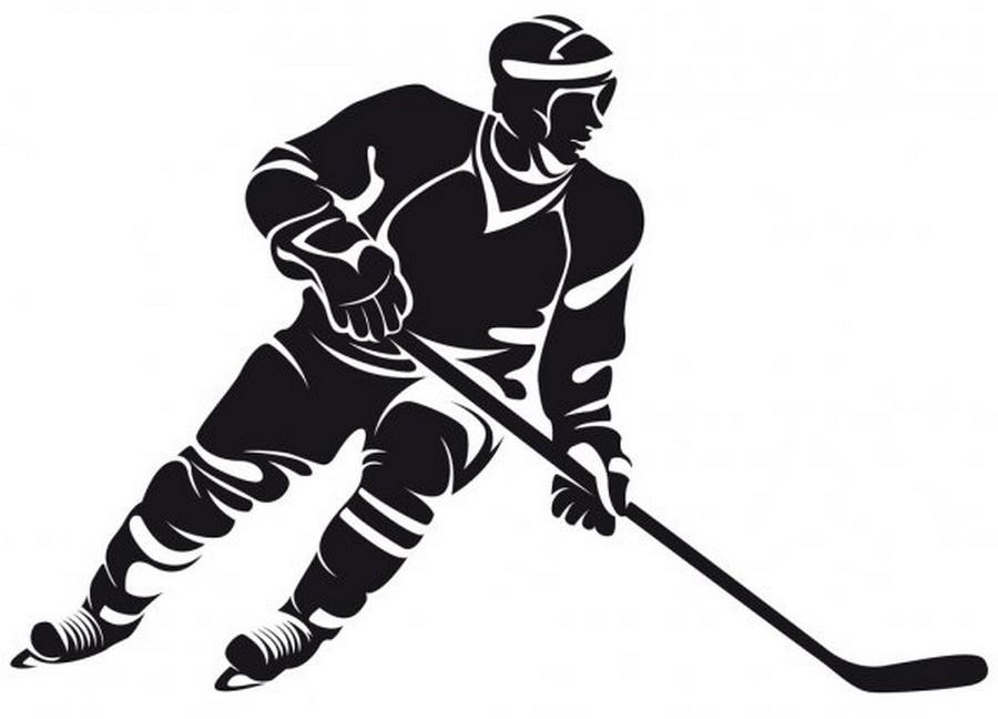 ESPN: игроки НХЛ снимают напряжение мармеладками с каннабисом