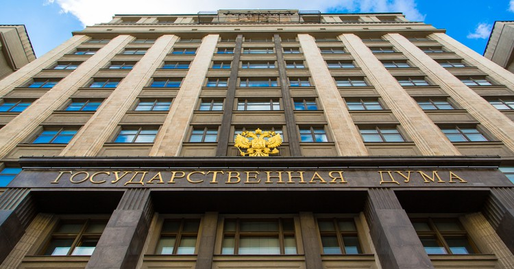 В России предлагают ввести уголовное наказание за склонение к наркотикам через интернет