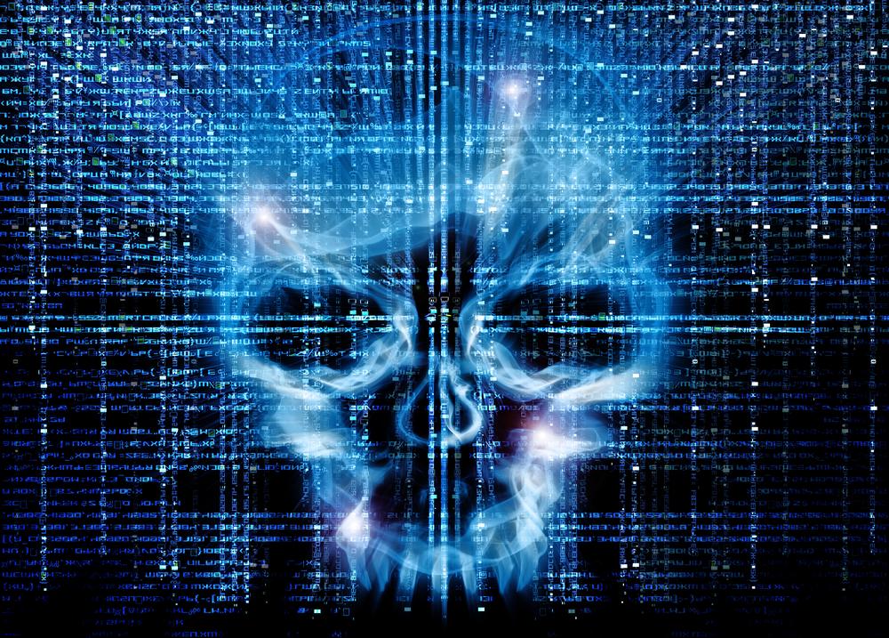 Количество DDoS-атак на портал ЦИК России Выросло в три раза