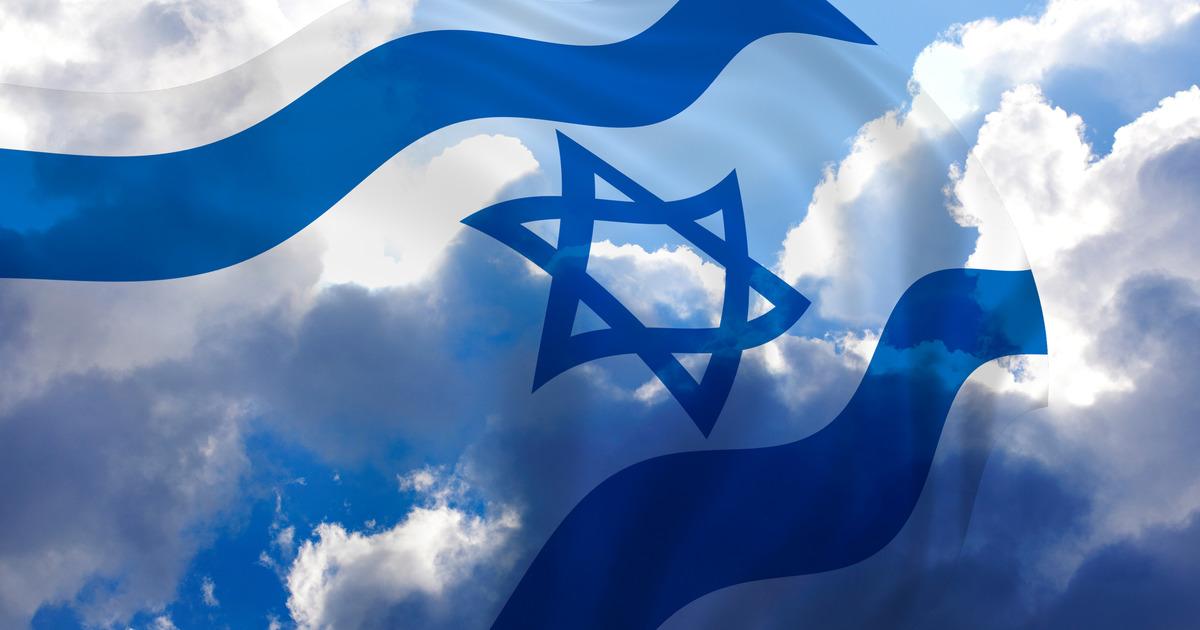 """Израиль повысил уровень карантина до """"тотального"""""""