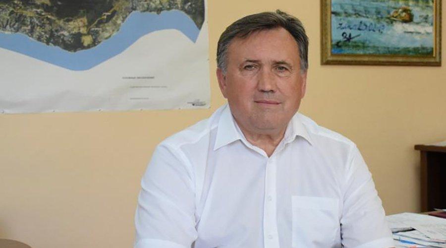 Вице-мэра Ялты уволили за поддержку белорусских протестов