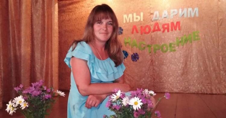 МК: уборщица Марина Удгодская выдвинута на Нобелевскую премию мира