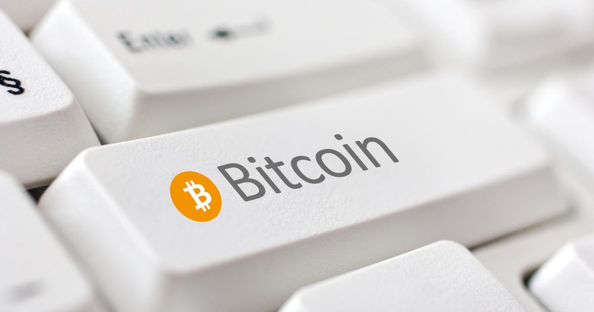 Роскомнадзор объяснил блокировку сайта криптобиржи Binance