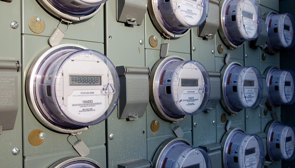 Россияне будут платить за счетчики электроэнергии