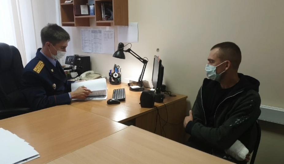 Сыну вице-губернатора Брянской области предъявлено обвинение в смертельном ДТП