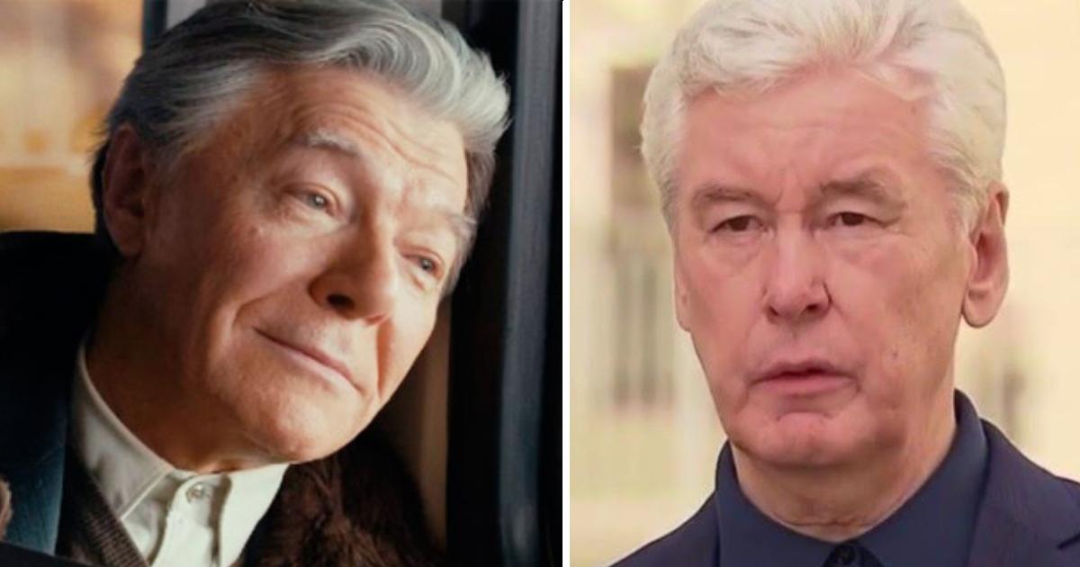 Пожилые актёры прокомментировали введёные Собяниным ограничения