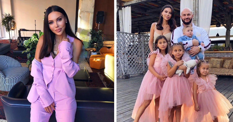 Самойлову возмутило поведение женщин на бесплатной раздаче детской одежды