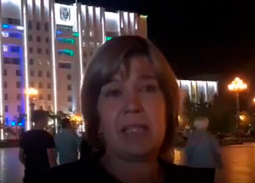 СМИ: хабаровским депутатам компенсировали незатопленные дома