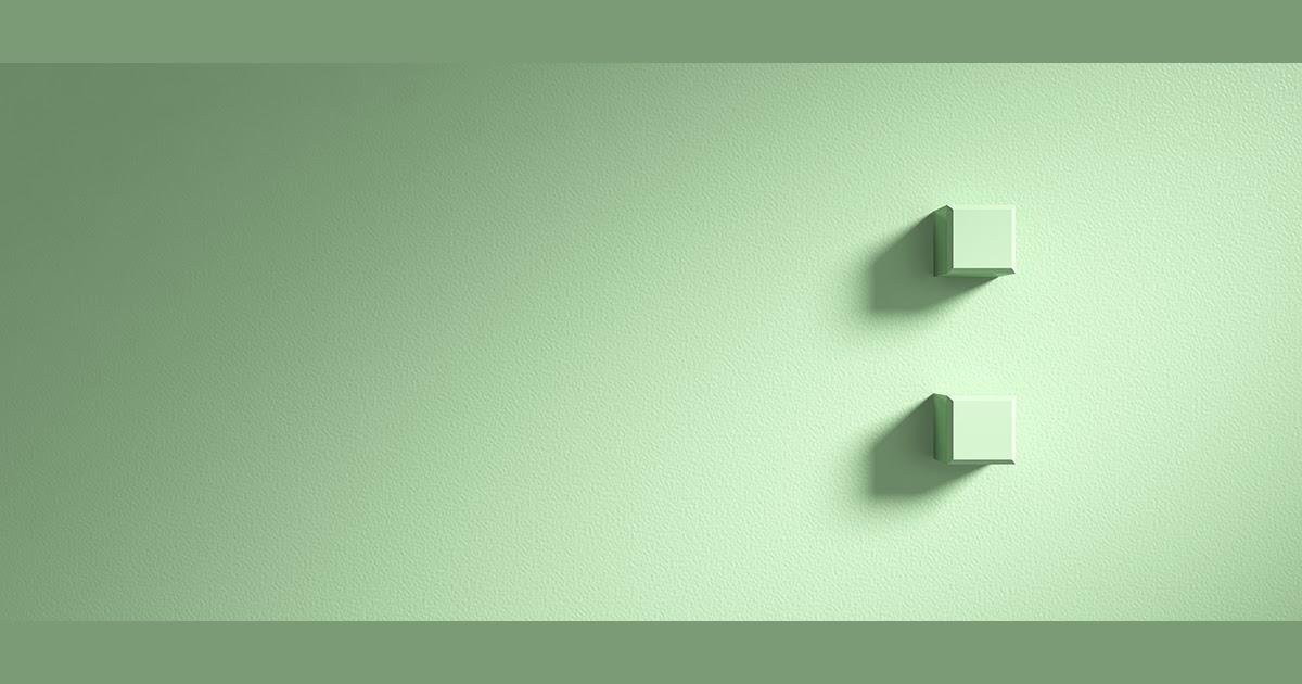 Когда ставится двоеточие в предложении? Где и как правильно ставить двоеточие?