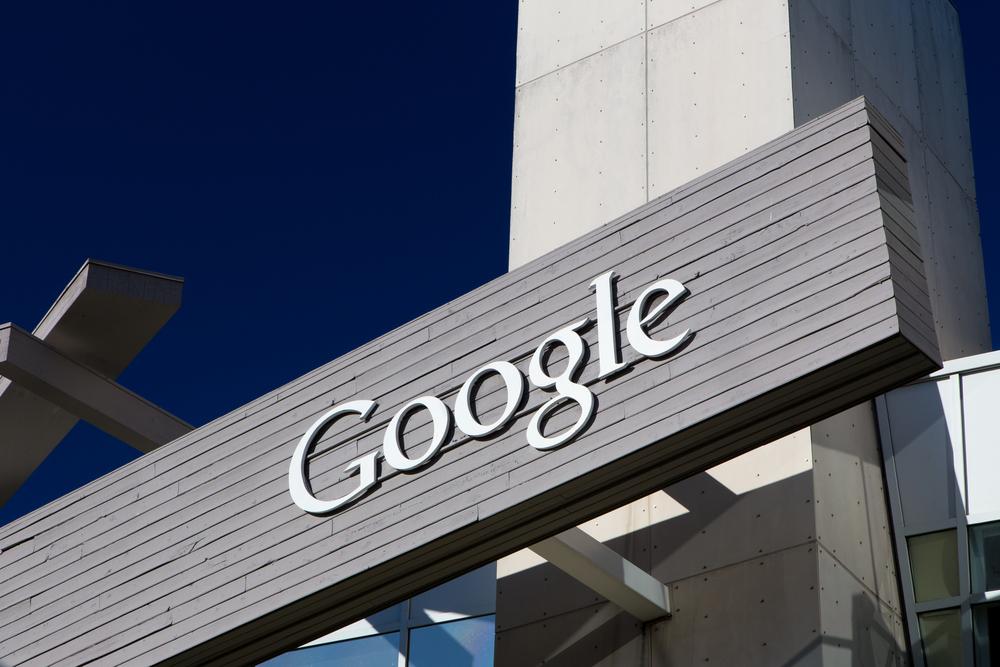 Китай готовит антимонопольное расследование в отношении Google