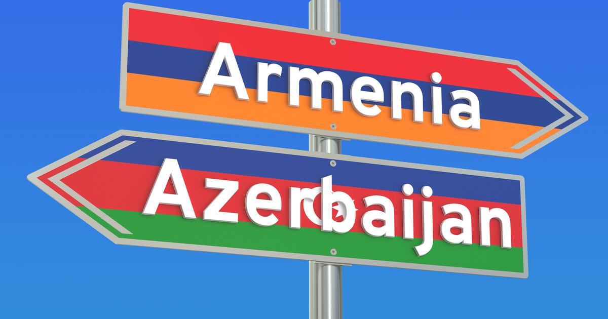 """Фильм """"Врата в рай"""" не покажут на ММКФ из-за конфликта в Карабахе"""
