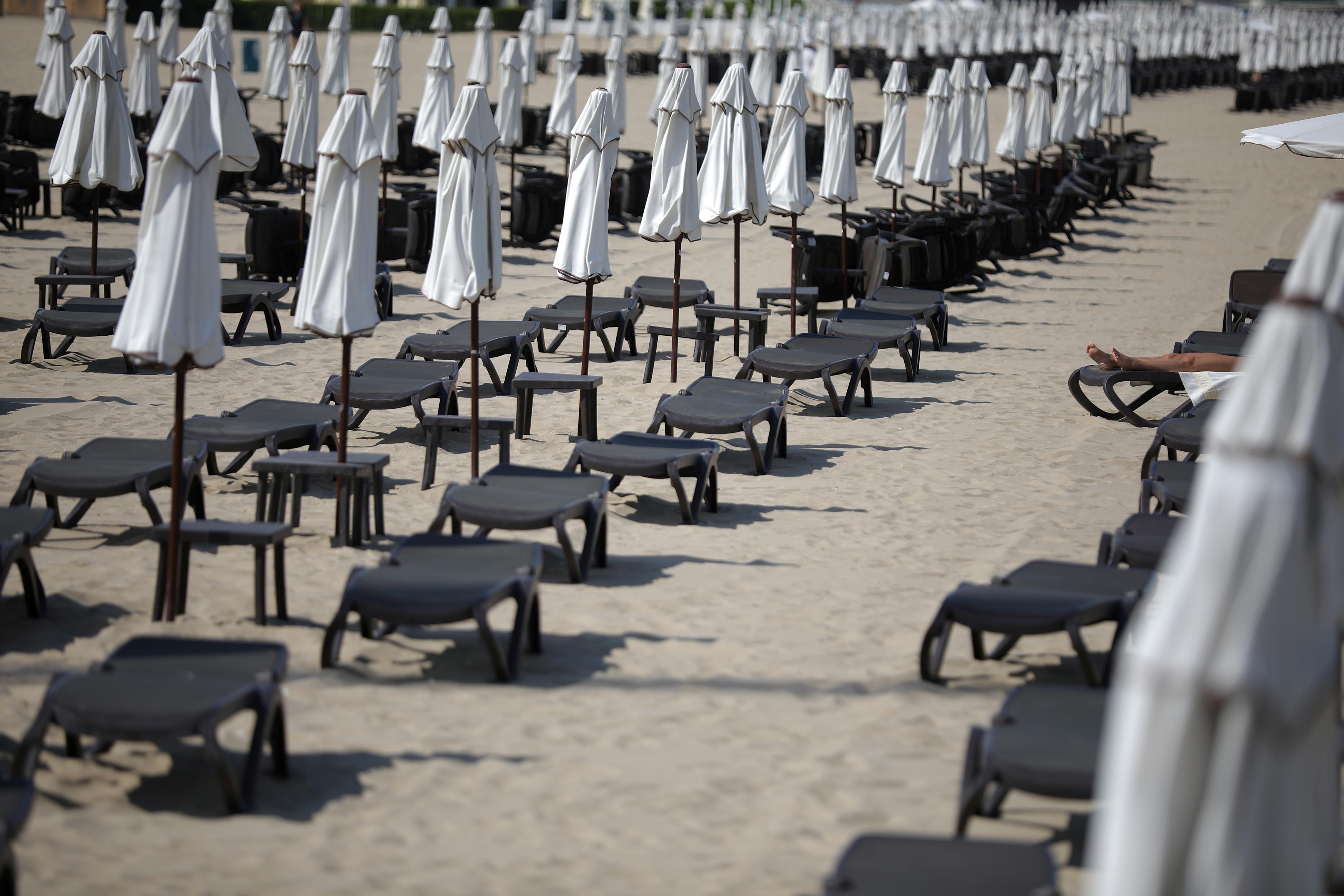 В России продлили туристический кэшбэк без минимальной цены путевки