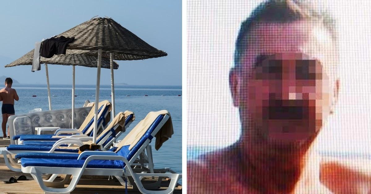 Зловещее окно. Российский турист лишился жизни в номере турецкого отеля