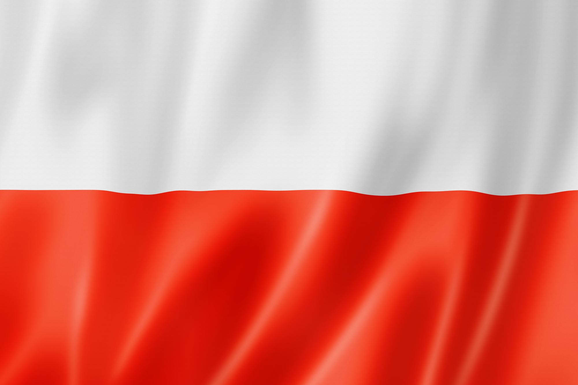 Польша не собирается отзывать послов из Белоруссии