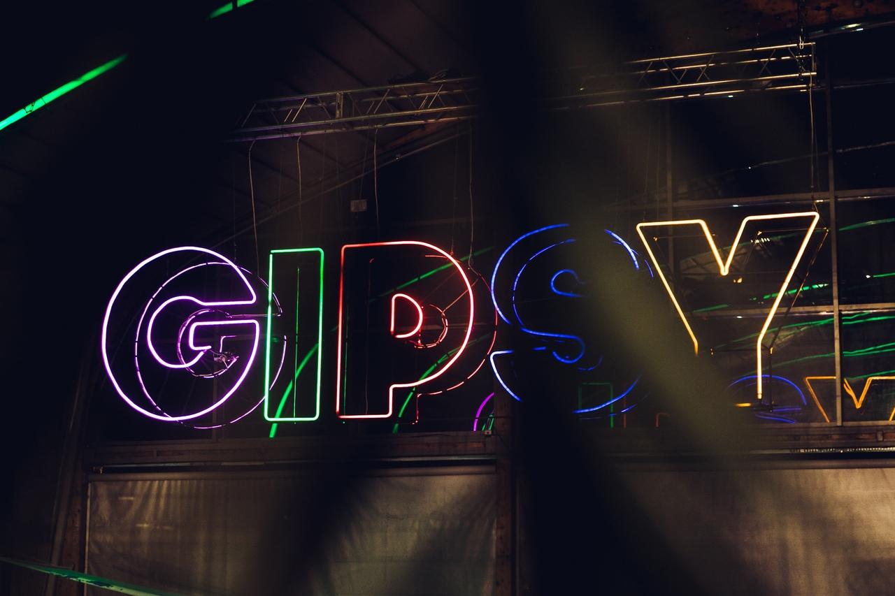 Клуб Gipsy могут закрыть на три месяца