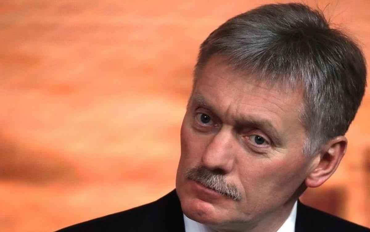 Песков назвал условия введения российских миротворцев в Нагорный Карабах
