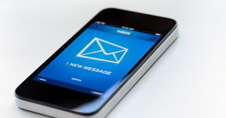 Эксперты назвали небезопасные для изменения настройки мобильных телефонов