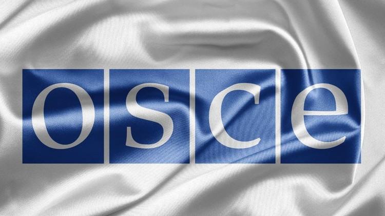 Сопредседатели МГ ОБСЕ заявили о беспрецедентной эскалации насилия в зоне карабахского конфликта