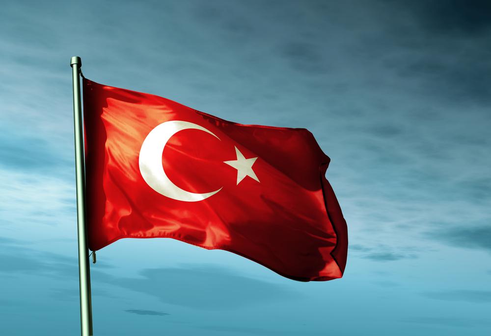Турция подвергла резкой критике Канаду за запрет на экспорт вооружений