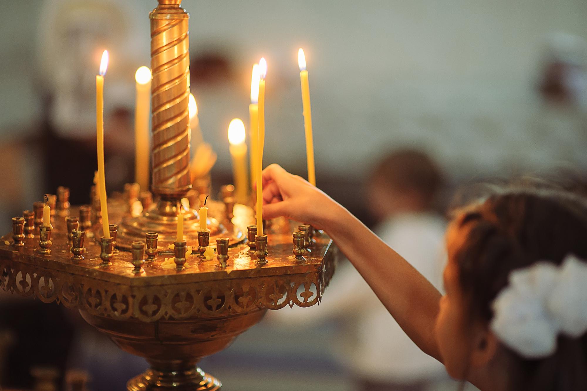 РПЦ не лишила сана осужденного за сутенерство священника