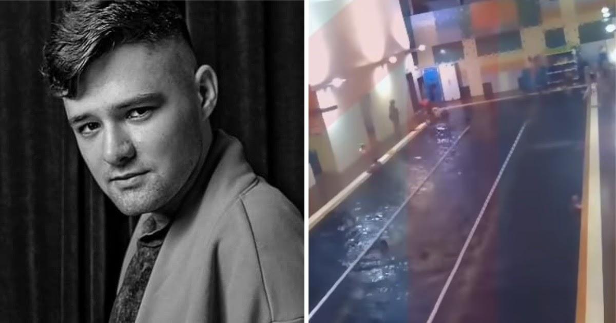 Почему не спасли актера Кафиятуллина: подробности происшествия