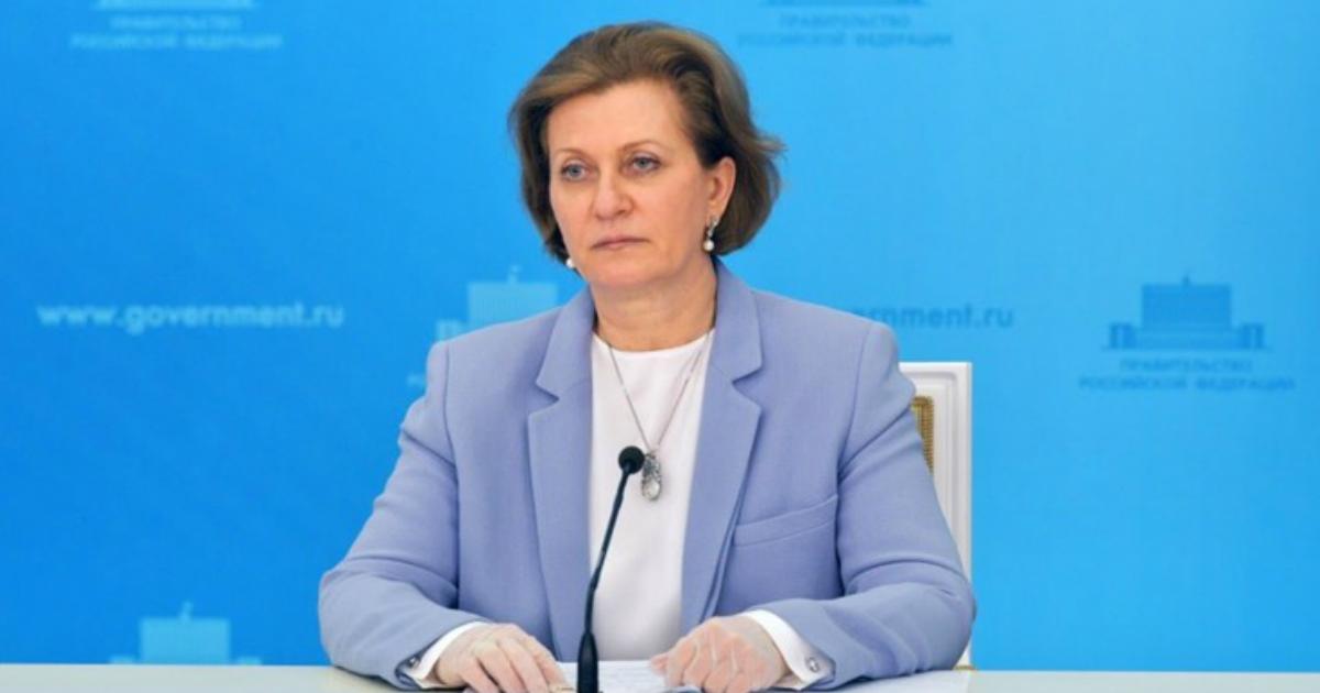 Офисные работники больше всех заразились коронавирусом - Попова