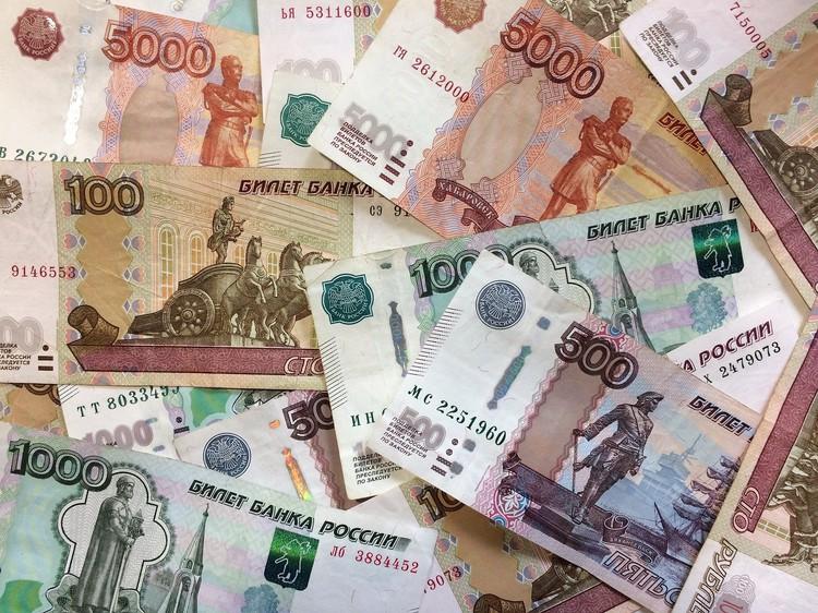 «Единая Россия» направила в кабмин предложения по индексации пенсий работающим пенсионерам