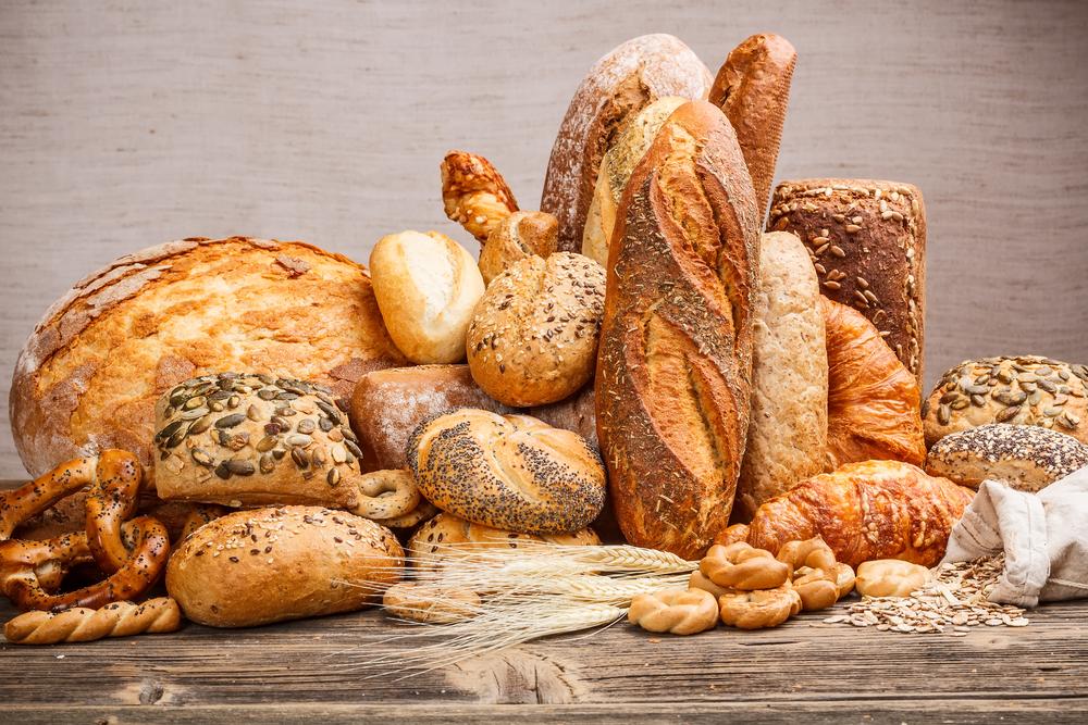 Сицилийцы по воскресеньям не смогут покупать свежий хлеб