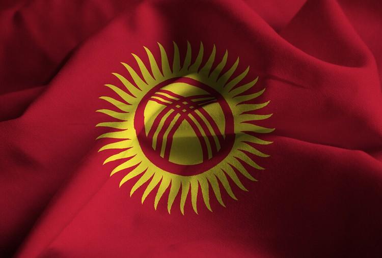 Экс-президент Киргизии арестован за организацию массовых беспорядков