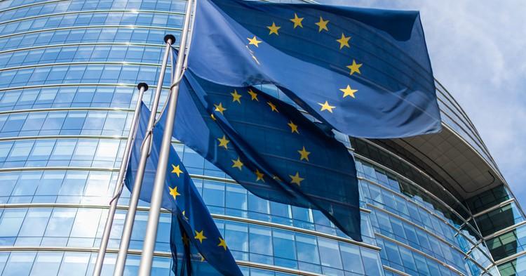 Шалленберг: ЕС нужна основа для диалога с Россией на равных