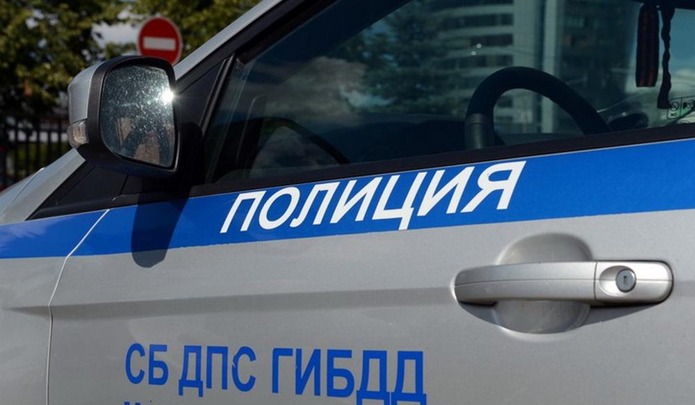 Пропавшая в Тульской области школьница нашлась в другой области