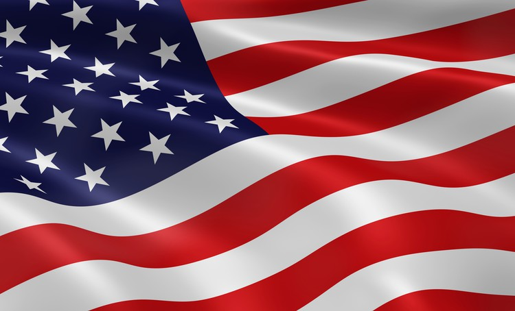 Губернатор Нью-Йорка не возглавит минюст США в случае победы Байдена