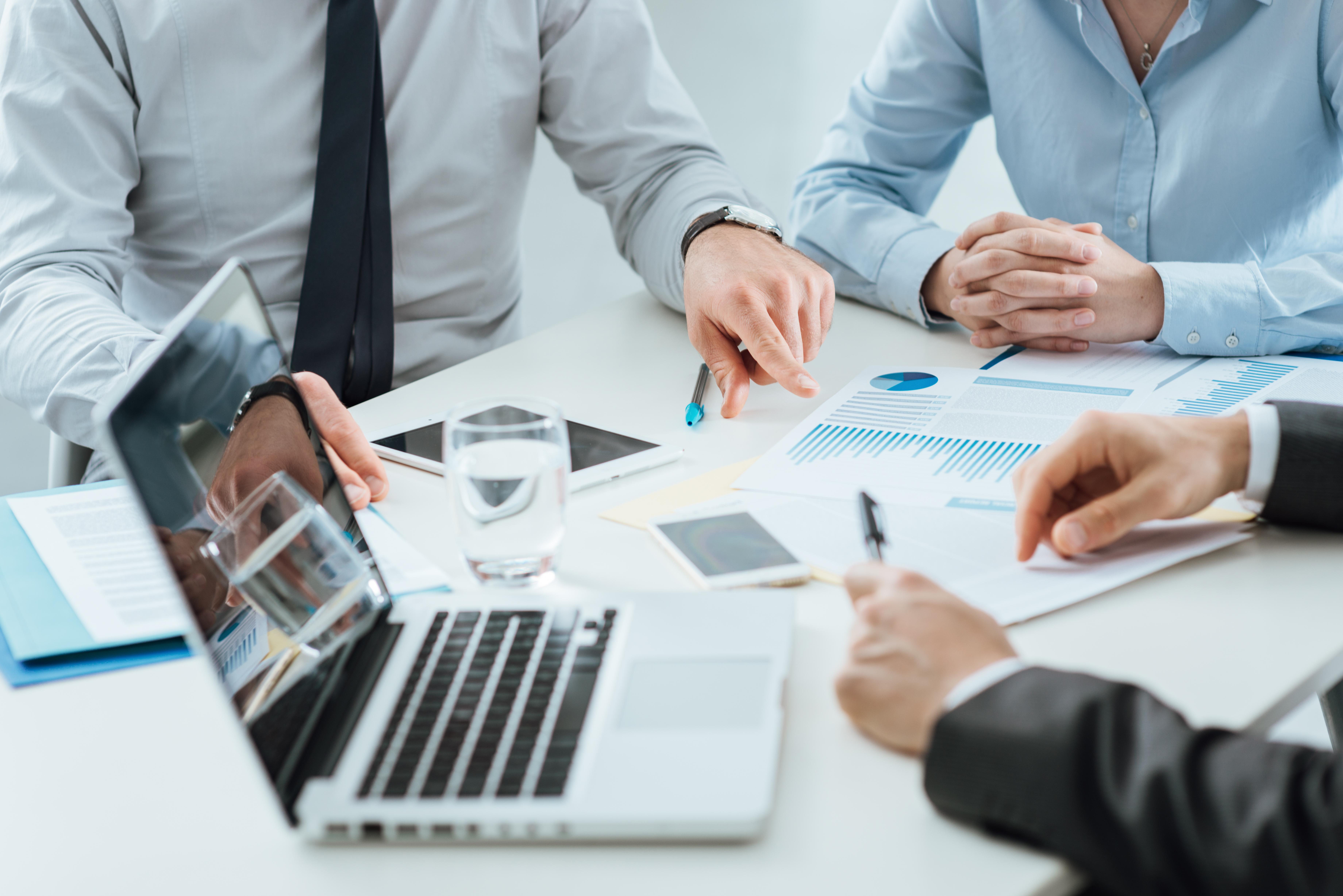 Титов: новых COVID-ограничений не переживет 70% бизнеса в РФ